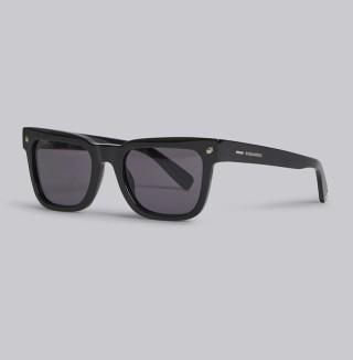 Dsquared2 Sunglasses DQ0373 01A