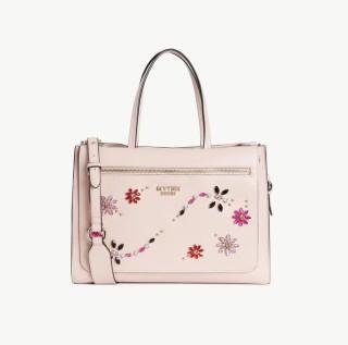 TWINSET BAG RS8tB2 Rosa
