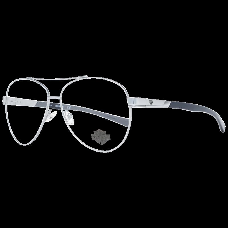 Harley-Davidson Optical Frame HD0812 011 60