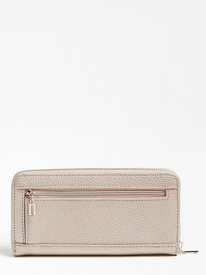 GUESS WALLET SWCG6995460 PBZ