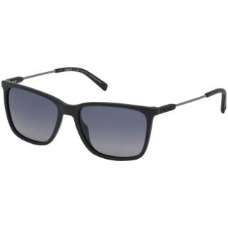 Timberland Sunglasses TB9209-F 02D 57