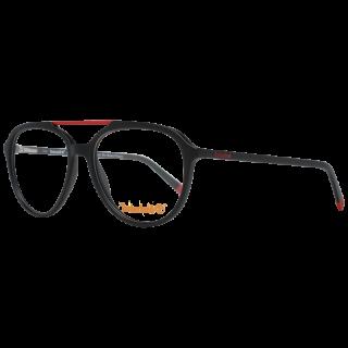 Timberland Optical Frame TB1618 002 54