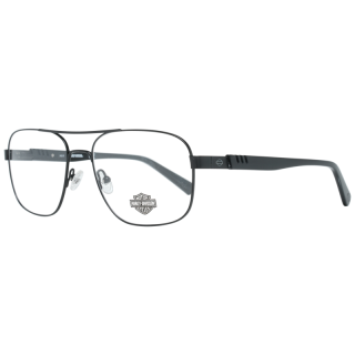 Harley-Davidson Optical Frame HD0783 002 58