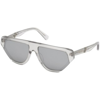 Diesel Sunglasses DL0322 20C