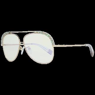 Furla Sunglasses SFU284 300X 60