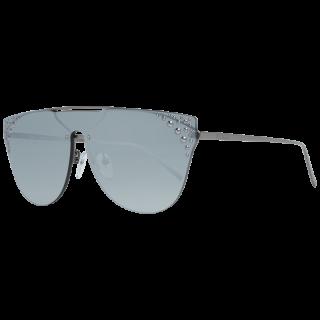 Furla Sunglasses SFU225 568X 139