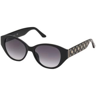 Guess Sunglasses GU7724 01B 53