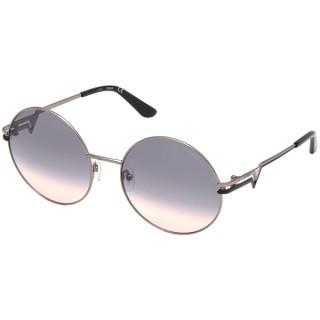 Guess Sunglasses GU7734 10B 60