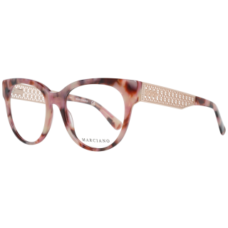 Guess By Marciano Optical Frame GM0357 074 52