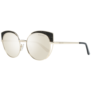 Guess By Marciano Sunglasses GM0796 32C 53
