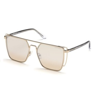 Guess By Marciano Sunglasses GM0789 32F 56