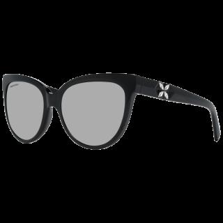 Swarovski Sunglasses SK0187 01B 56