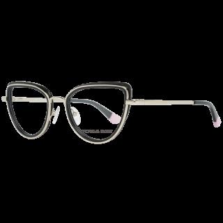 Victorias Secret Optical Frame VS5020 001 51