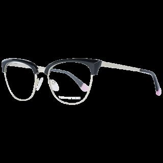 Victorias Secret Optical Frame VS5019 001 53